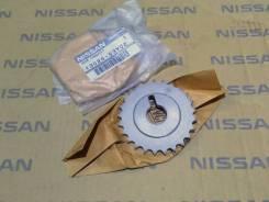 Шестерня распредвала Nissan 13024-53Y02