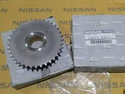 Шестерня ГРМ Nissan 13077-53Y01