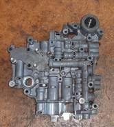 Блок клапанов вариатор K310, k311 Toyota