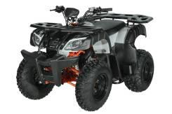 Kayo Bull 150 2B, 2020