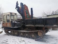 АОМЗ Т-147, 2010