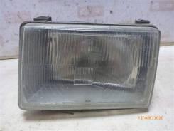 Газ 3110 фара левая
