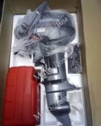 Лодочный мотор SEA-PRO Tarpon OTH 9.9 S в наличии
