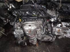 Двигатель Toyota 1NR-FE Контрактный   Установка, Гарантия, Кредит