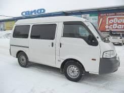 Грузоперевозки, микроавтобус от 450 р / час
