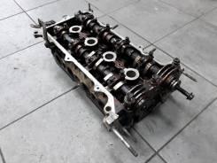 Головка блока цилиндров Toyota 1ZZ-FE 3ZZ-FE