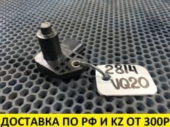 Датчик коленвала Nissan/Infiniti VQ30DET контрактный