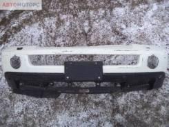 Бампер передний LAND Rover Range Rover Sport (LS) 2005 - 2013