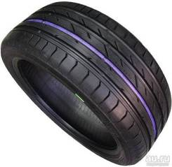 Nokian Hakka Black 2, 245/50 R18 100Y