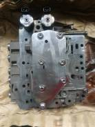 Гидроблок АКПП АЛ4 Пежо 207, Пежо 308.