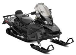 BRP Ski-Doo Skandic WT, 2021