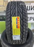 Maxxis MA-Z4S Victra, 215/45 R17