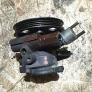 Гидроусилитель руля с клапаном 4E, 5E Toyota