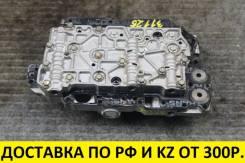 Гидроблок АКПП Mazda FN11 A/T 4speed [FN1121100]