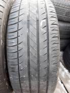 Michelin, 205/45 R17