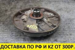 Насос масляный АКПП FN11 A/T 4speed (OEM FN111970XE)