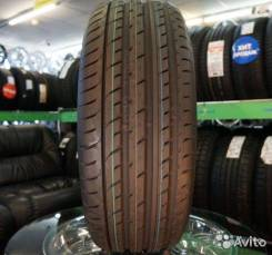Toyo Proxes T1 Sport SUV, T T1 275/45 R21 110Y