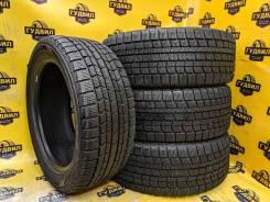 Dunlop DSX-2, 225/50R17