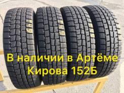 Dunlop Winter Maxx WM01 99.9%, 185/70 R14