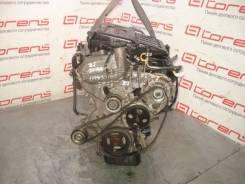 Двигатель Mazda, ZJ-VE | Установка | Гарантия до 100 дней