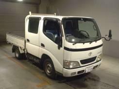 Грузовик Toyota Toyoace KDY230