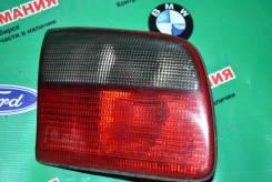 Задний фонарь левый внутренний OPEL Omega B седан
