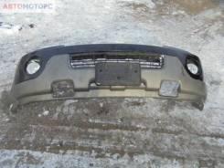 Бампер передний Lincoln Navigator II 2002 - 2006 2004 (Джип)