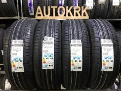 Bridgestone Turanza T001, 205/65 R16