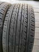 Goodyear GT-Eco Stage, 195/55r16