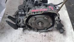 Акпп Toyota Nadia ACN10 1Azfse
