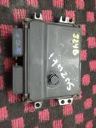 Блок управления ДВС Suzuki grand vitara J24b