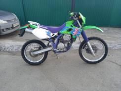 Kawasaki, 1994