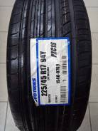 Toyo Proxes C1S, 225/45 R17