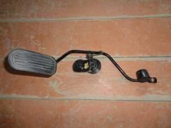 Педаль газа TY Corolla AE100