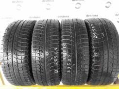 Michelin X-Ice, 195/55 R16