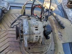 Продам генератор на Nissan Largo Kugnc22 LD20