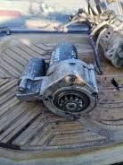 Продам стартер на двигатель LD20 Nissan Largo Kugnc22