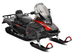 BRP Ski-Doo Skandic SWT 900