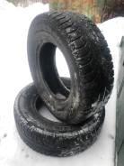 Bridgestone Ice Cruiser 7000, 255/70 R16