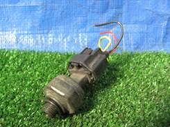 Датчик давления кондиционера Primera P11E