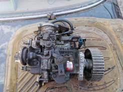 Продам тнвд LD20 Nissan Largo Kugnc22