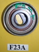 Ролик натяжной Honda F23a