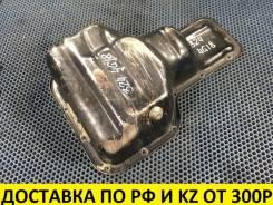 Поддон маслянный ДВС Geely Emgrand EC7 JLY-4G18
