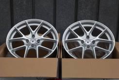 Новые диски HRE! Lada Toyota Kia Hyundai Mazda Nissan Honda