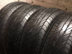 Dunlop Digi-Tyre Eco EC 201, 195/65 R15