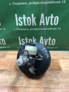 Цилиндр Главный Тормозной Toyota ET176