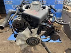 Двигатель Ford Explorer UN150 Colognev6
