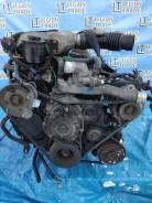 Двигатель Nissan Datsun 03.2001 RMD22 QD32