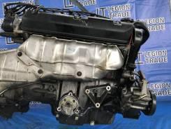Двигатель Honda Vigor CC2 G25A