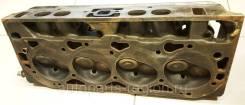 Головка блока цилиндров двигателя Mercruiser V VI 454 7.4L Big Block 1991-1999 10114156 GM